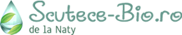 Scutece Bio   Naty Logo