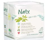 absorbante-eco-naty-4pic