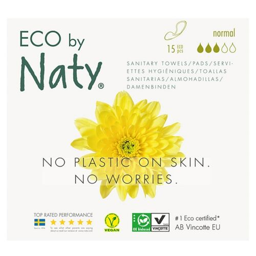 absorbante-eco-naty-marimea-normal