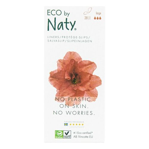 absorbante-zilnice-eco-by-naty
