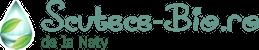 Scutece Bio | Naty Logo