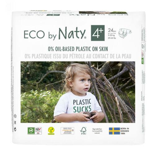 scutece-biodegradabile