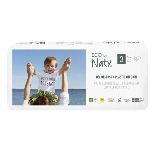 scutece-eco-Naty-marime-3