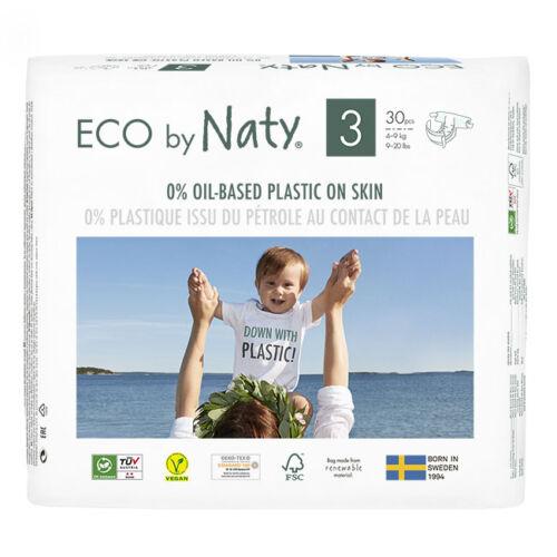 scutece-eco-naty