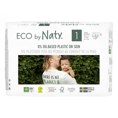 scutece-naty-marimea-1