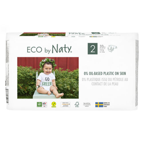 scutece-naty-marimea-2