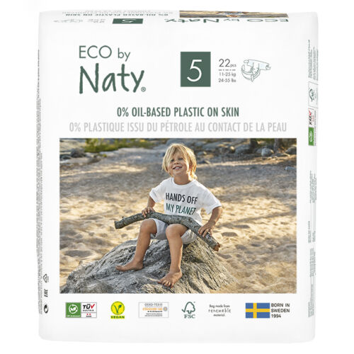 scutece-naty-marimi