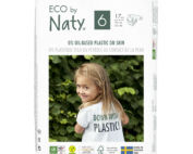 scutece_bio_naty