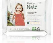 servetele umede biodegradabile eco naty