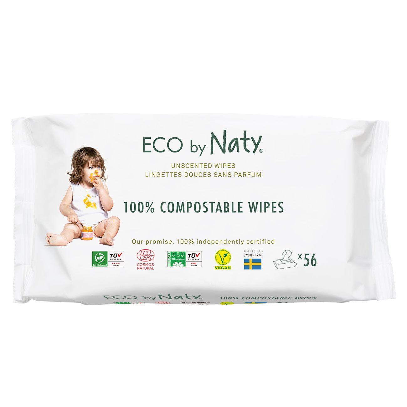 servetele-umede-compostabile-naty