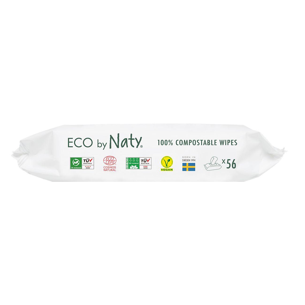 servetele-umede-ecologice-compost