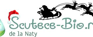 scutece bio