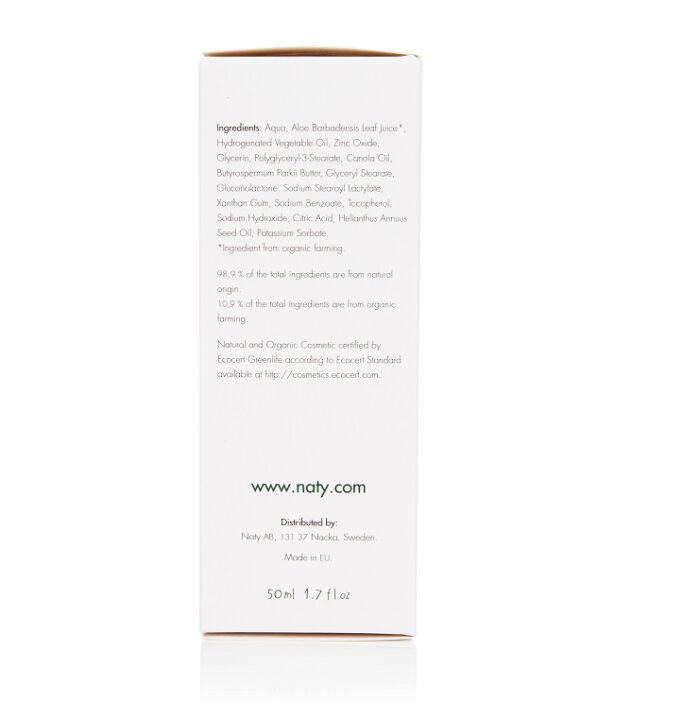 crema anti iritatii pentru scutec