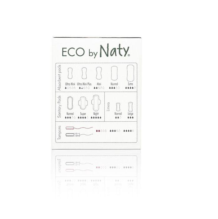 tampoane-digitale-eco-naty-normal