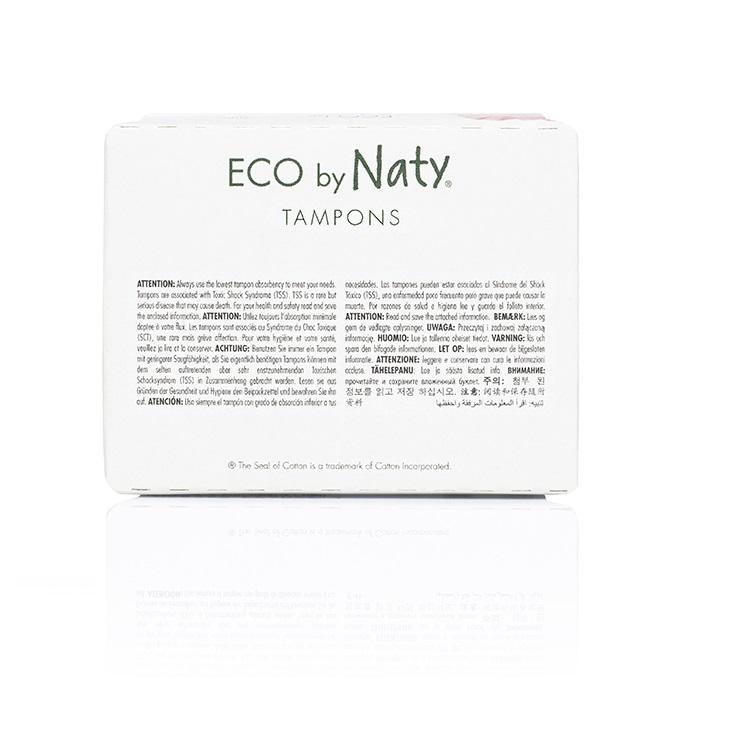 tampoane-digitale-eco-naty-super