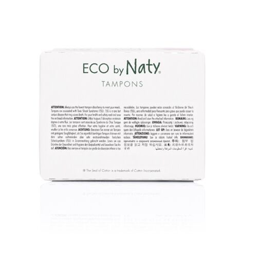 tampoane-digitale-eco-naty-super-plus