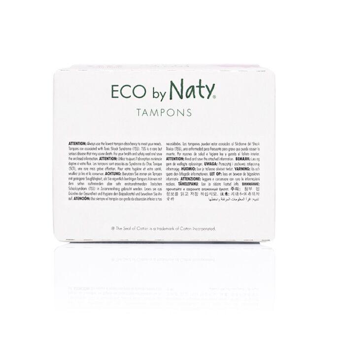tampoane-digitale-eco-naty-super-plus