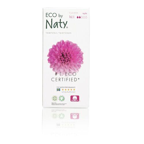 tampoane-eco-naty-normal-cu aplicator