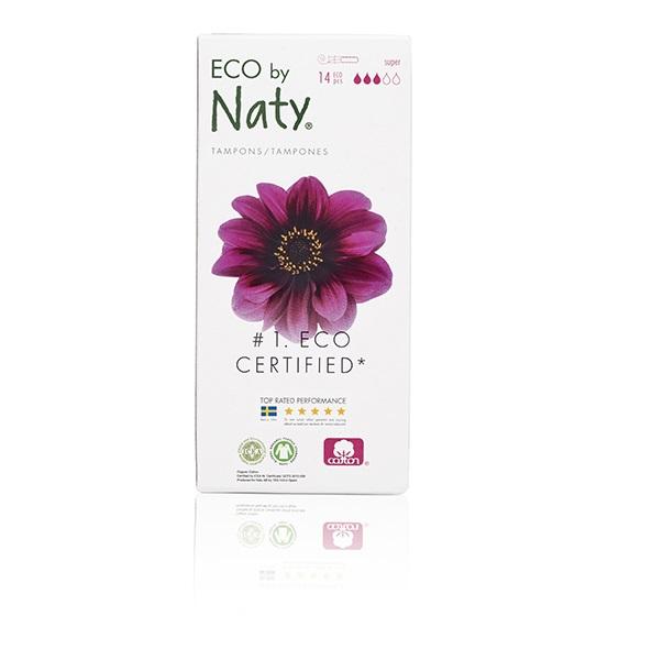 tampoane-eco-naty-super-cu aplicator