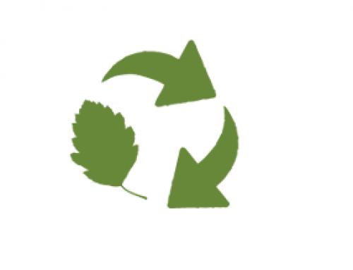 Puteti explica ce inseamna biodegradabilitatea ?