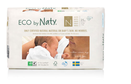 SCUTECE-NATY