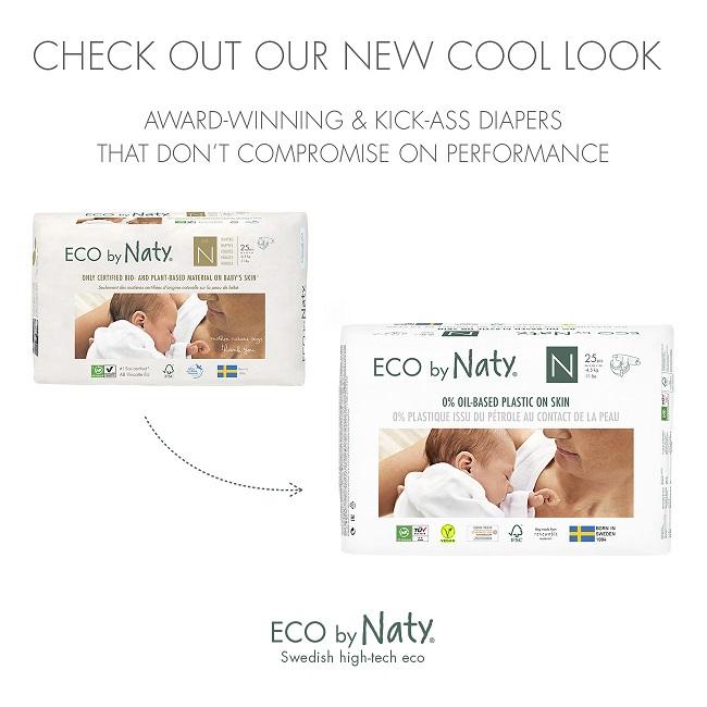 scutece-eco-naty-prematur-2.