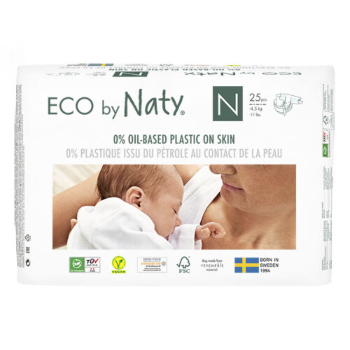 scutece-naty-nou-nascut-prematur.