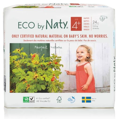 SCUTECE-ECO-NATY-sz4+