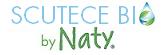 Scutece Bio  Logo