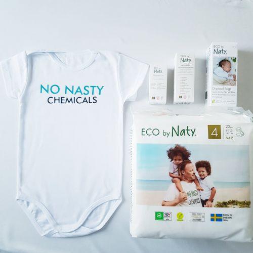 BODY-NO-NASTY-CHEMICALS-CU-SCUTECE-ECO-BY-NATY-MARIMEA-4