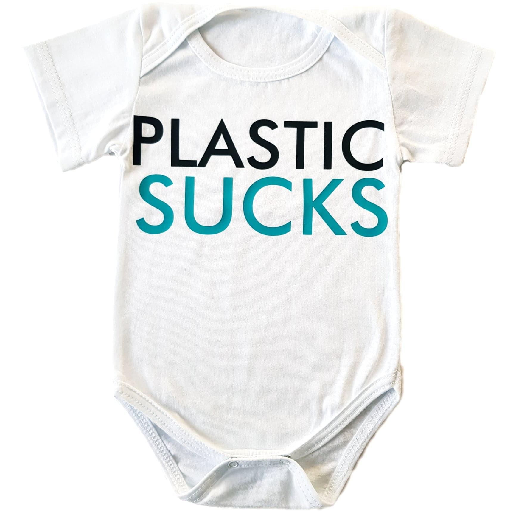 SCUTECE-DERMATITA-ATOPICA-NATY-PLASTIC-SUCKS-BODY-BEBE