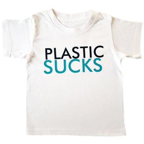 Tricouri personalizate Eco by Naty